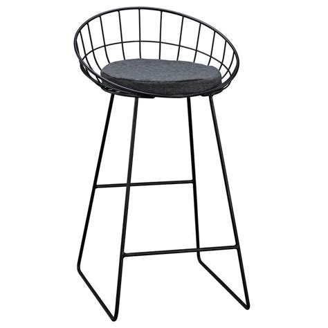 what height bar stool do i need 1000 ideas about counter height bar stools on pinterest