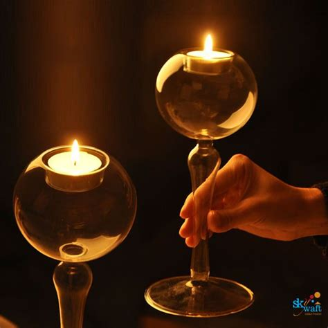 light dinner 10 best candle light dinner in bangalore for couples
