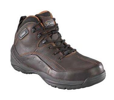 rockport rk6200 moc toe hiker steel toe boot