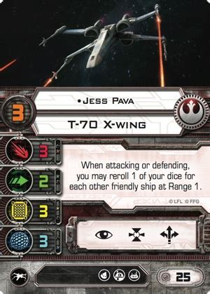 printable x wing cards x wing black one standing by bell of lost souls