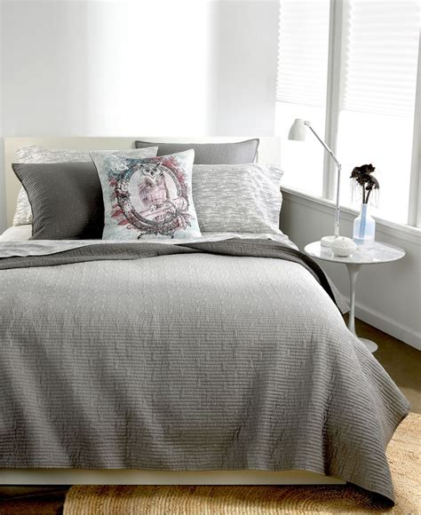 ombre bedding bar iii bedding ombre quilts i m getting this bedding