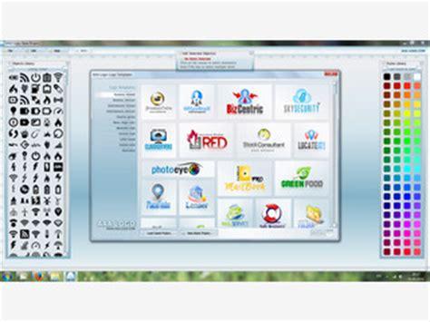 layout cnab 240 itau download aaa logo 3 10 kostenlos downloaden