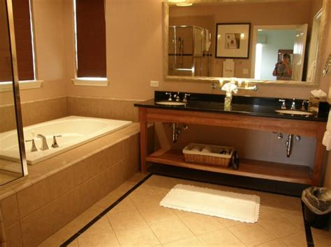 tub large shower picture of the resort at