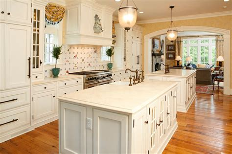 kdw home kitchen design works stonehouse kitchen traditional kitchen richmond by