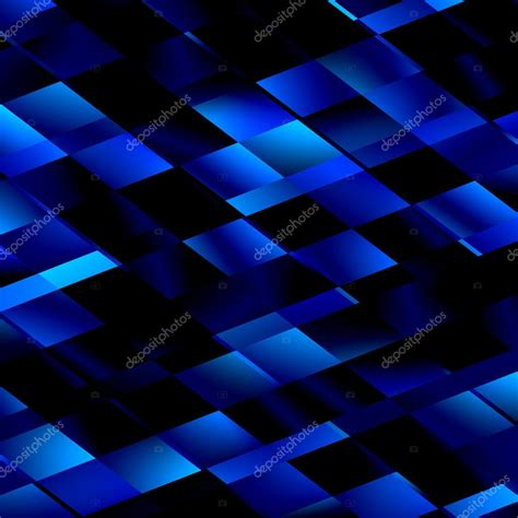 unique pattern background blue mosaic background abstract unique lines pattern
