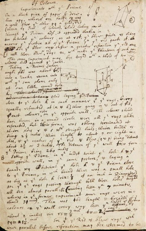 isaac newton biography paper the 25 best isaac newton ideas on pinterest the real