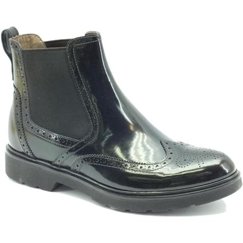 prezzo scarpe nero giardini uomo sandali nero giardini prezzi uomo stivaletti nero