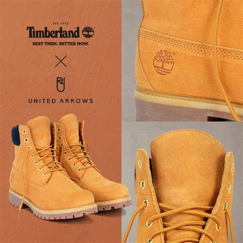 timberland x beauty youth boat shoes timberland teams up with beauty youth united arrows