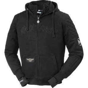 Hoodie Zipper West Coast Choppers 313 Clothing buy west coast choppers por vida zip hoodie louis moto