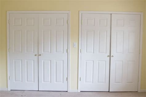 Bedroom Closet Doors Gorgeous Bedroom Closet Doors On Lowes Closet Doors For Bedrooms Decor Ideas Bedroom Closet