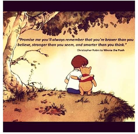 printable christopher robin quotes christopher robin quotes pinterest robins i love