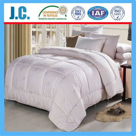 Home Goods Bedding Sets Wholesale Bedspreads Buy Best Bedspreads From China Wholesalers Alibaba
