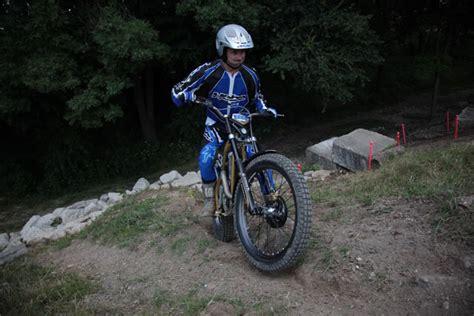Trial Motorrad Magazin by Trial Lunz Motorrad Sport