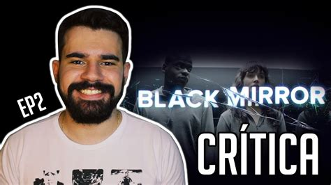 black mirror fifteen million merits song cr 237 tica de black mirror fifteen million merits s01 ep02