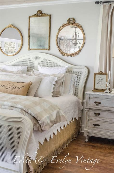 french country bedroom decor 30 best french country bedroom decor and design ideas for 2018