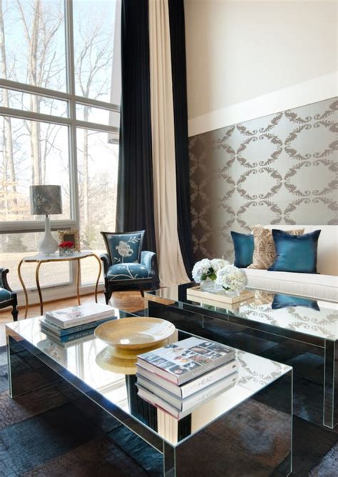 interior designer baltimore living room decorating and designs by zigdon interiors baltimore maryland united states