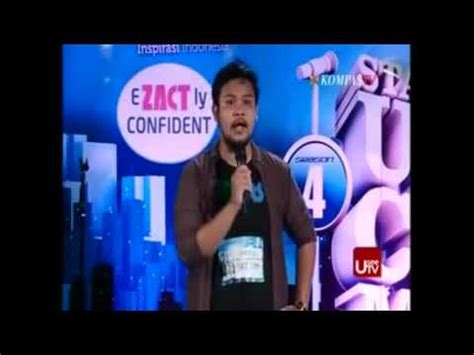 download mp3 cangehgar terlucu download lagu wira audisi stand up comedy 5 mp3 4 9 mb