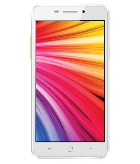 Gamis Aqua Syari 1 intex aqua 4g 8gb white mobile phones at low prices snapdeal india