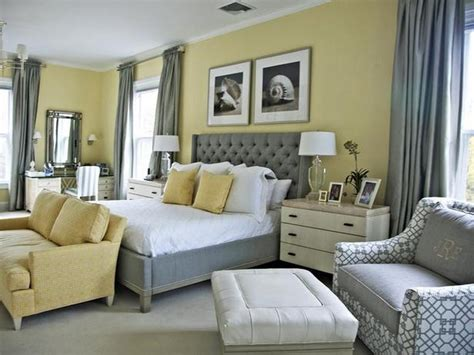 pastel yellow bedroom 15 pleasant yellow bedroom design ideas rilane