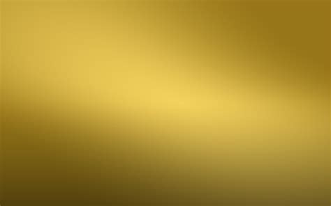 fantastic hd gold wallpapers