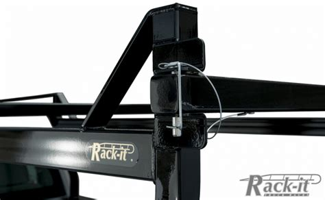 Rackit Rack Rack It Square Heavy Duty Truck Racks Truck Racks