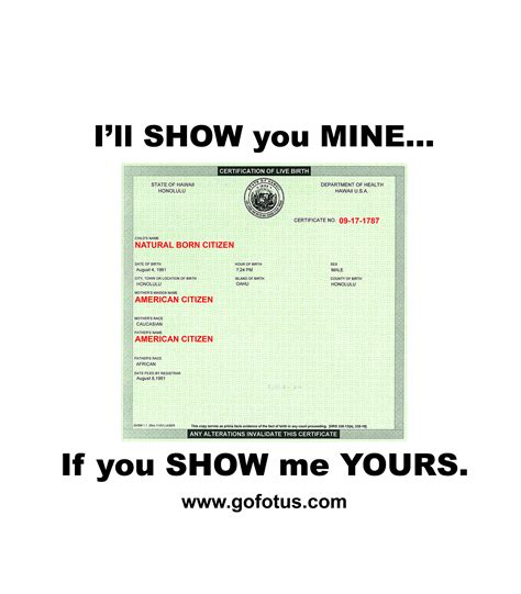 Plays Ill Show You Mine If You Show Me Yours With by Gofotus I Ll Show You Mine T Shirt White
