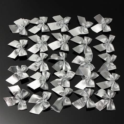28 best silver bows for tree tree
