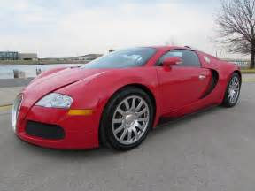 How Much Does A Bugatti Cost 2014 2008 Bugatti Veyron 16 4 Start Up Exhaust Test Drive