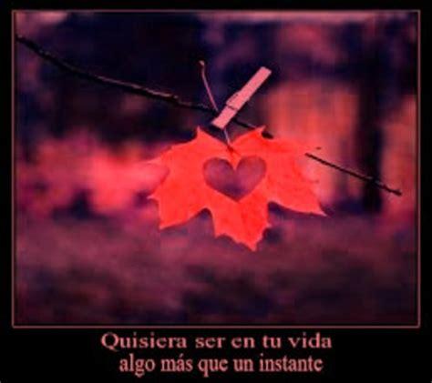 imagenes amor sin letras imagenes de amor sin letras mensajes de amor