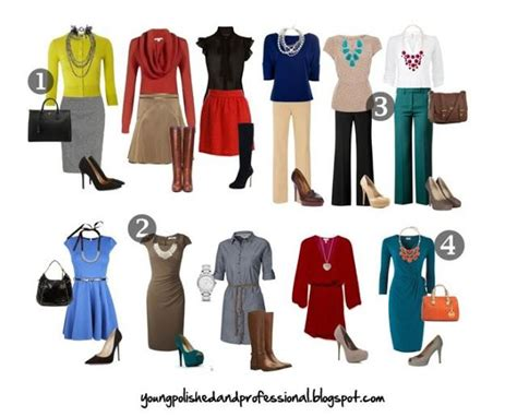 Mit Mba Dress Code by 8 Best Images About S Business Casual On