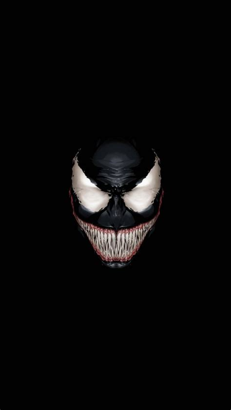 wallpaper android venom badass wallpapers for android 32 0f 40 venom from marvel