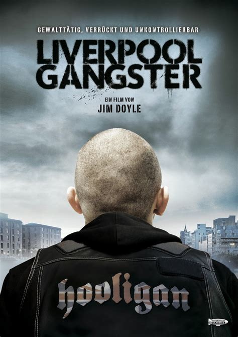 gangster film based in liverpool liverpool gangster dvd oder blu ray leihen videobuster de
