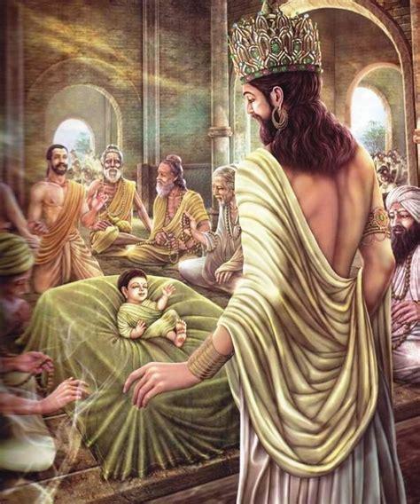 biography of buddha the world of lord buddha life story of lord buddha