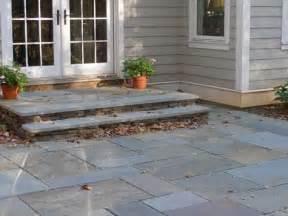 discover bluestone patio costs per square foot bluestone