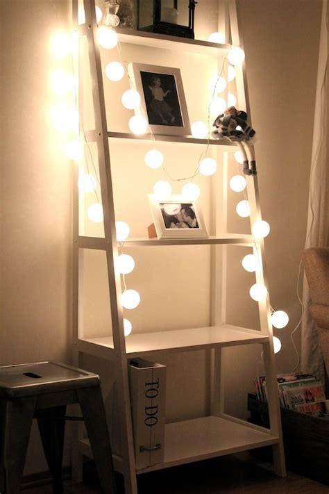 Decorate Project Best 25 Cotton Ball Lights Ideas On Pinterest Ball