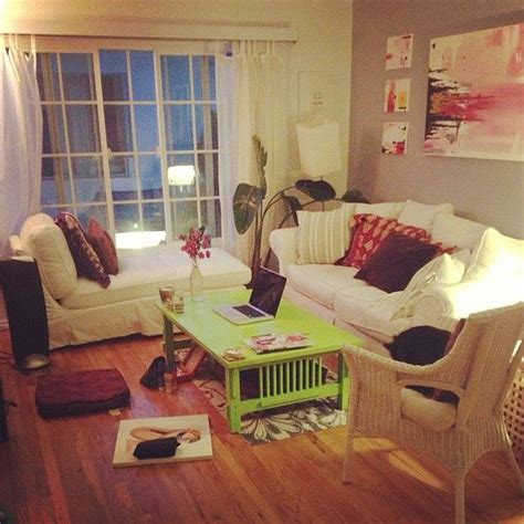 small apartment decorating ideas make it spaciously cozy apartment living room cozy small spaces home sweet home