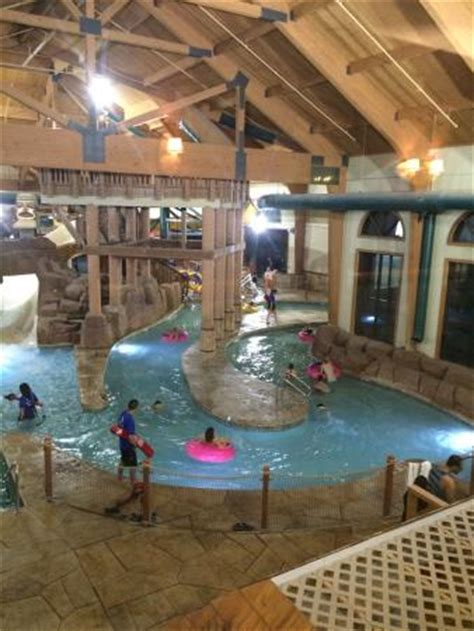 great wolf lodge wisconsin dells rooms 20151219 210757 large jpg picture of great wolf lodge