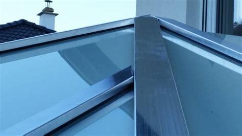 hängematte auf balkon befestigen terrassen 252 berdachung so richtig bauforum auf