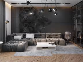dark living room ideas dark living room design ideas with sophisticated decor