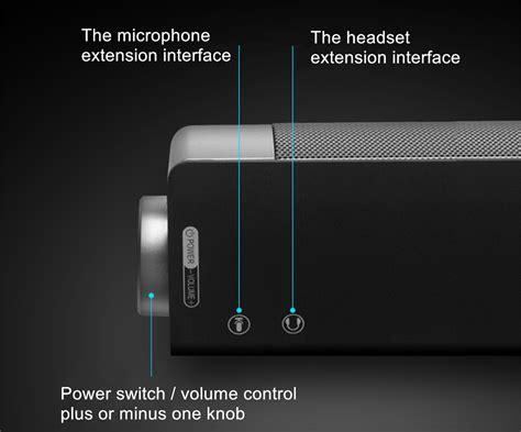 Laptop Multimedia muses midas 2 0 usb multimedia speaker play soundbar