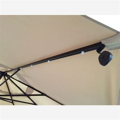 patio umbrella canopy 100 patio umbrella replacement canopy 8 ribs best