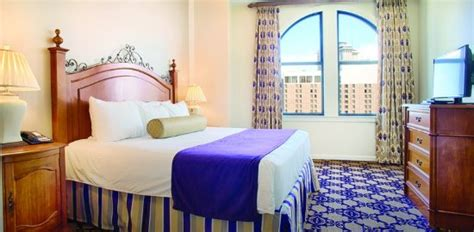2 bedroom suites in new orleans wyndham la belle maison 2 wyndham la belle maison updated 2018 prices