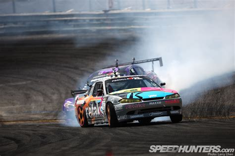 drift cars 240sx drift cars 240sx pixshark com images galleries