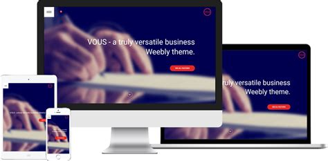 weebly templates free weebly themes templates the best resources
