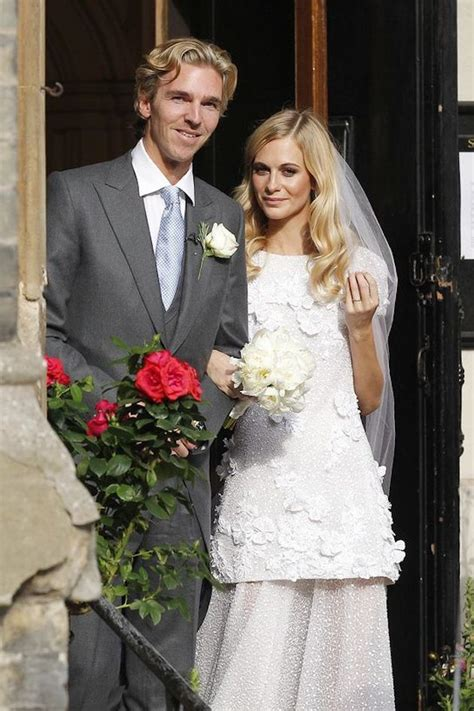 top 10 wedding blogs 10 of the most stylish celebrity weddings of 2014 bridal