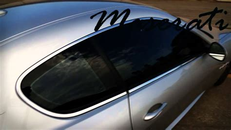 Insurance For Maserati by Maserati Car Insurance