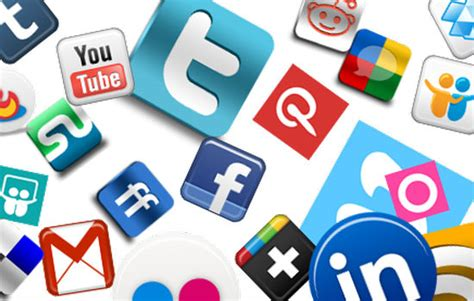 imagenes gratuitas redes sociales 10 herramientas gratuitas para gestionar las redes sociales