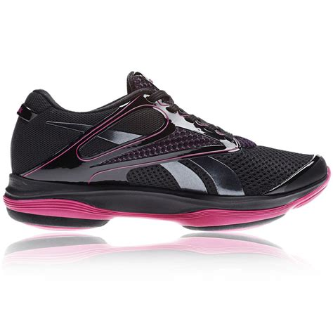 sports plus shoes reebok easytone plus sport cross shoes 56