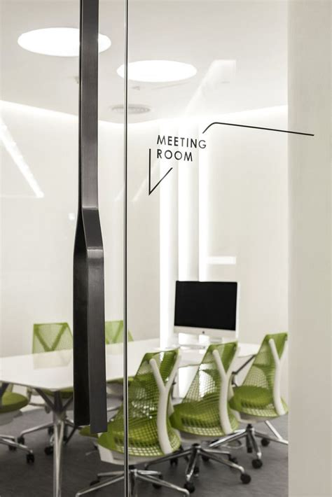 meeting room names themes best 25 meeting room names ideas on meeting rooms industrial office space and