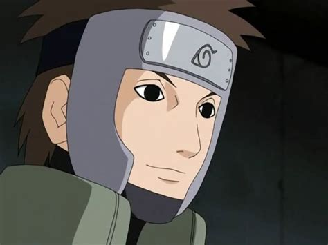 naruto yamato 25 best images about tenzo yamato on pinterest in love